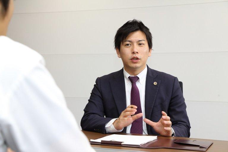 弊所代表の菰田が、RKBラジオ【櫻井浩二インサイト】に出演しています!
