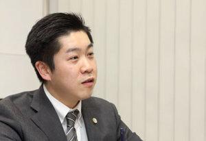 那珂川サイト 弁護士コラム「罪を犯しても刑務所に入らなくて済む?~実刑判決と刑務所の収監~」を更新いたしました。